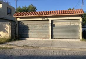 Foto de casa en venta en  , guadalupe avante, guadalupe, nuevo león, 17712341 No. 01