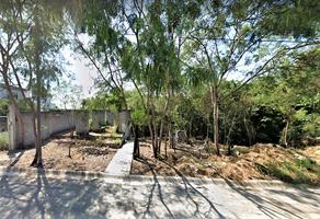 Foto de terreno habitacional en venta en  , guadalupe avante, guadalupe, nuevo león, 19996126 No. 01