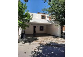Foto de casa en venta en  , guadalupe avante, guadalupe, nuevo león, 20377530 No. 01