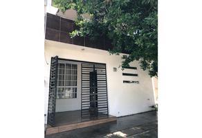 Foto de casa en venta en  , guadalupe avante, guadalupe, nuevo león, 0 No. 01