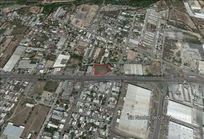 Foto de terreno habitacional en renta en  , guadalupe avante, guadalupe, nuevo león, 0 No. 01