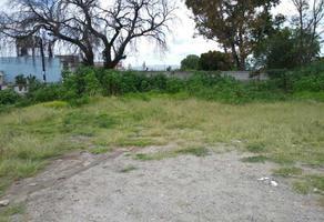 Foto de terreno habitacional en venta en  , guadalupe caleras, puebla, puebla, 16920155 No. 01