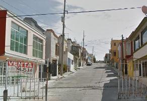Foto de casa en venta en  , guadalupe caleras, puebla, puebla, 16977617 No. 01