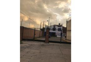 Foto de casa en venta en  , guadalupe caleras, puebla, puebla, 18077098 No. 01