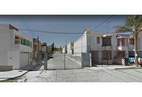 Foto de casa en venta en  , guadalupe caleras, puebla, puebla, 18078172 No. 01