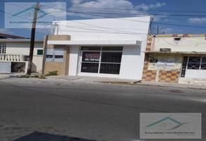 Foto de local en renta en  , guadalupe, campeche, campeche, 11808428 No. 01