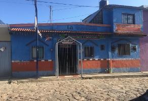 Foto de local en venta en  , guadalupe centro, guadalupe, zacatecas, 0 No. 01