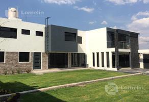 Foto de casa en venta en  , guadalupe, chiautla, méxico, 11820235 No. 01