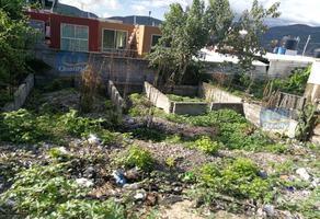 Foto de terreno habitacional en venta en  , guadalupe, chilpancingo de los bravo, guerrero, 0 No. 01
