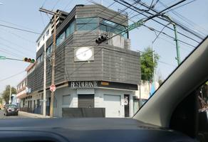 Foto de edificio en venta en guadalupe , ciudad guadalupe centro, guadalupe, nuevo león, 18458985 No. 01