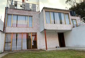 Foto de casa en renta en guadalupe club y jardin , guadalupe, toluca, méxico, 0 No. 01