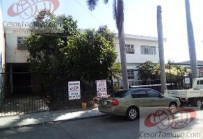 Foto de casa en renta en  , guadalupe, culiacán, sinaloa, 11689817 No. 01