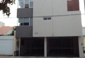 Foto de casa en renta en  , guadalupe, culiacán, sinaloa, 11813662 No. 01