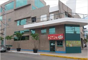 Foto de local en venta en  , guadalupe, culiacán, sinaloa, 15879616 No. 01
