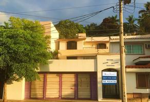 Foto de casa en renta en  , guadalupe, culiacán, sinaloa, 17543558 No. 01