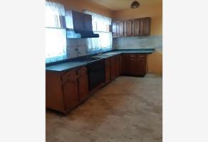 Foto de casa en venta en  , fraccionamiento las quebradas, durango, durango, 11161289 No. 01
