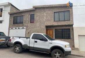 Foto de casa en venta en  , guadalupe, durango, durango, 20470451 No. 01
