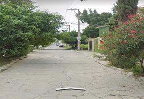 Foto de terreno habitacional en venta en guadalupe , el diamante, tuxtla gutiérrez, chiapas, 0 No. 01