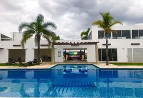 Foto de casa en venta en  , guadalupe etla, guadalupe etla, oaxaca, 17632240 No. 01