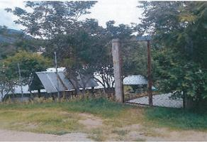 Foto de terreno habitacional en venta en  , guadalupe etla, guadalupe etla, oaxaca, 0 No. 01