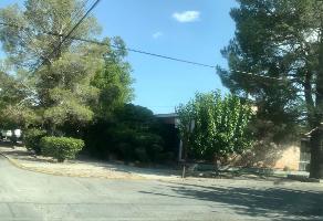 Foto de casa en venta en guadalupe , fuentes del santuario, chihuahua, chihuahua, 0 No. 01