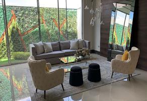 Foto de casa en venta en guadalupe gonzález 1, condominio la terraza, aguascalientes, aguascalientes, 0 No. 01
