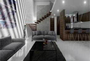 Foto de casa en venta en guadalupe gonzalez 1115, la fuente, aguascalientes, aguascalientes, 0 No. 01