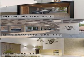 Foto de departamento en venta en guadalupe , guadalupe, aguascalientes, aguascalientes, 17750544 No. 01