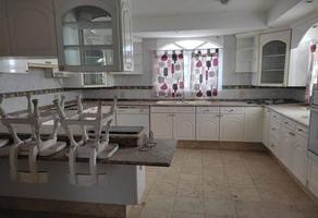 Foto de casa en venta en guadalupe , guadalupe, culiacán, sinaloa, 0 No. 01
