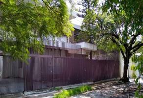 Foto de casa en venta en guadalupe , guadalupe, león, guanajuato, 0 No. 01