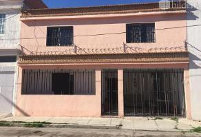 Foto de casa en venta en guadalupe , guadalupe victoria infonavit, durango, durango, 0 No. 01