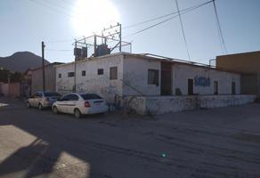 Foto de local en venta en  , guadalupe, guaymas, sonora, 0 No. 01