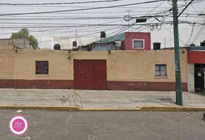 Foto de terreno habitacional en venta en guadalupe hidalgo , merced gómez, álvaro obregón, df / cdmx, 0 No. 01