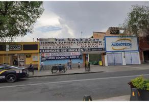 Foto de local en renta en guadalupe i ramirez 258, barrio san marcos, xochimilco, df / cdmx, 17761106 No. 01