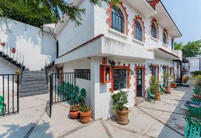 Foto de local en renta en guadalupe i ramirez 258, barrio san marcos, xochimilco, df / cdmx, 0 No. 01