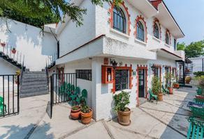 Foto de local en venta en guadalupe i ramirez 258, barrio san marcos, xochimilco, df / cdmx, 0 No. 01