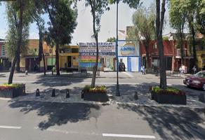 Foto de local en renta en guadalupe i. ramírez , barrio san marcos, xochimilco, df / cdmx, 17839932 No. 01