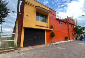 Foto de casa en venta en guadalupe i. ramírez , santa maría tepepan, xochimilco, df / cdmx, 0 No. 01