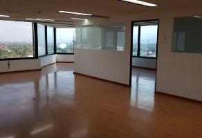 Foto de oficina en renta en  , guadalupe inn, álvaro obregón, df / cdmx, 13912698 No. 01