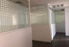 Foto de edificio en venta en  , guadalupe inn, álvaro obregón, df / cdmx, 17364884 No. 03