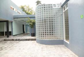 Foto de casa en renta en  , guadalupe inn, álvaro obregón, df / cdmx, 20568403 No. 01