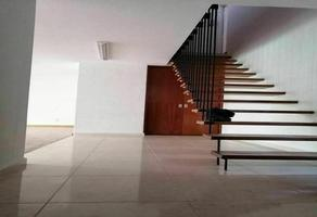 Foto de oficina en renta en  , guadalupe inn, álvaro obregón, df / cdmx, 0 No. 01