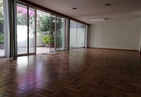 Foto de casa en renta en  , guadalupe inn, álvaro obregón, df / cdmx, 0 No. 01