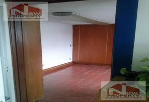 Foto de oficina en venta en  , guadalupe inn, álvaro obregón, df / cdmx, 0 No. 01