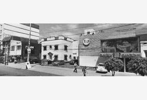 Foto de terreno habitacional en venta en guadalupe inn , guadalupe inn, álvaro obregón, df / cdmx, 0 No. 01
