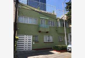 Foto de casa en venta en guadalupe inn , guadalupe inn, álvaro obregón, df / cdmx, 0 No. 01