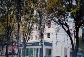 Foto de edificio en venta en guadalupe inn , guadalupe inn, álvaro obregón, df / cdmx, 0 No. 01