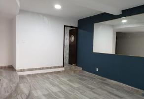 Foto de casa en renta en  , guadalupe insurgentes, gustavo a. madero, df / cdmx, 0 No. 01