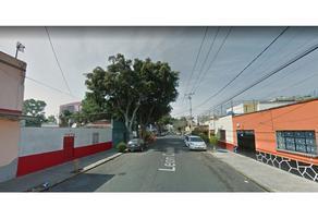 Foto de departamento en venta en  , guadalupe insurgentes, gustavo a. madero, df / cdmx, 18078871 No. 01