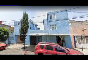 Foto de departamento en venta en  , guadalupe insurgentes, gustavo a. madero, df / cdmx, 18123682 No. 01